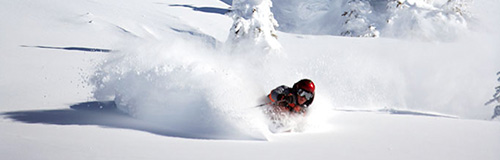 moniteur-ski-hors-pistes