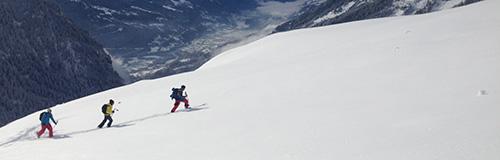 moniteur-ski-randonnée